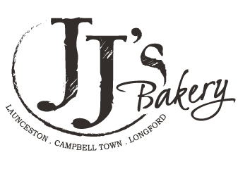 JJ's Bakery & Cafe